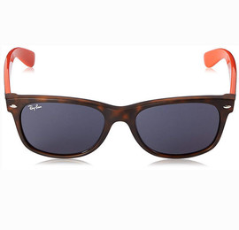 ray-ban-unisex-rb-2132